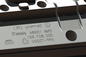 lasergravieren_werkzeugbau3