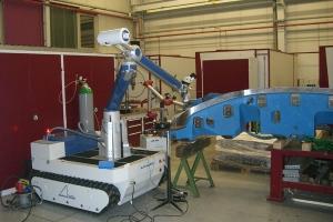 laserschweissen_werkzeugbau2