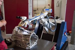 laserschweissen_werkzeugbau4