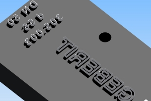 lasergravieren_werkzeugbau1
