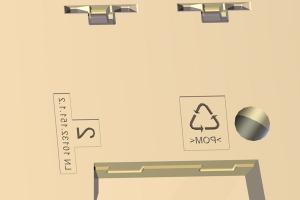lasergravieren_werkzeugbau4