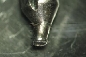 werkzeugreparatur_bsp1