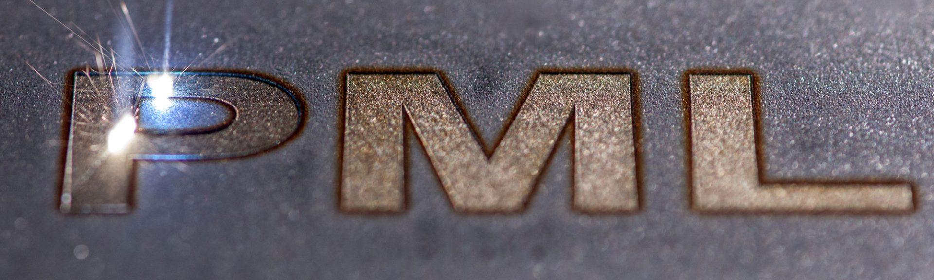 Zuarbeiten für den Werkzeugbau | Firma für Lasergravuren